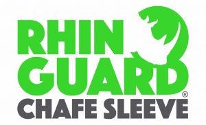 rhino_guard_chafe_sleeve_hhi