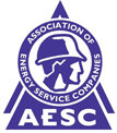 Association of Energy Services Companies
