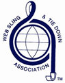 Web Sling & Tie Down Association