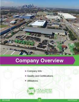 Company_Overview_2019