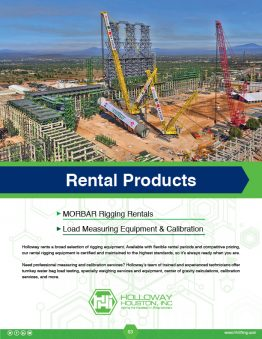 Rental_Products_2019