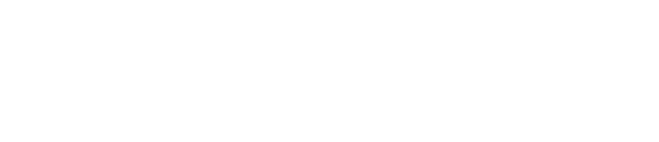 Holloway Houston, Inc.