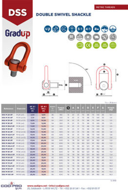 double-swivel-shackle-metric
