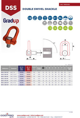 double-swivel-shackle-unc