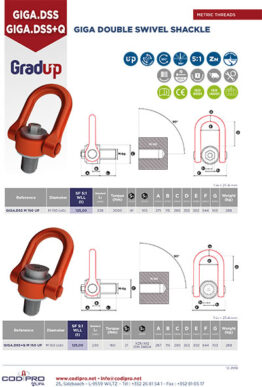 giga-double-swivel-shackle