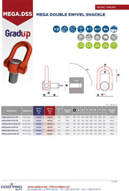 mega-double-swivel-shackle-metric