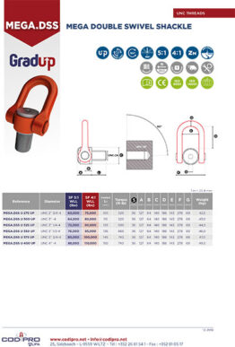 mega-double-swivel-shackle-unc