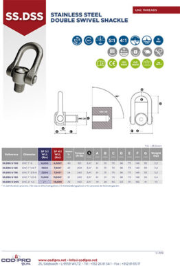 stainless-steel-double-swivel-shackle-unc